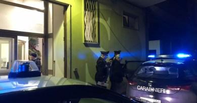 Cronaca. Mandato internazionale per un 73enne, i Carabinieri di Furnari lo arrestano