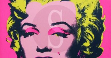 Arte. Palermo, oltre 19.000 visitatori per la mostra su Andy Warhol