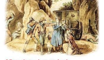 """Libri. """"Viaggiatori stranieri nella Sicilia dell'Ottocento"""": alla scoperta dell'Isola nel XIX secolo"""