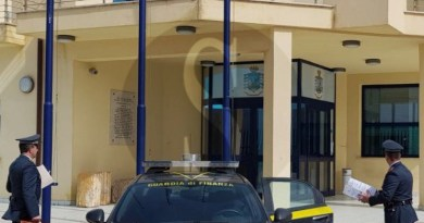 Cronaca. Paga da fame e lavoro nero, denunciati due imprenditori a Castelvetrano