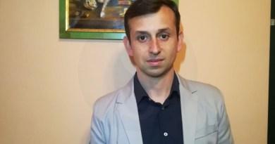 Messina. Nuovo coordinatore al Consiglio Siciliano per l'ambiente