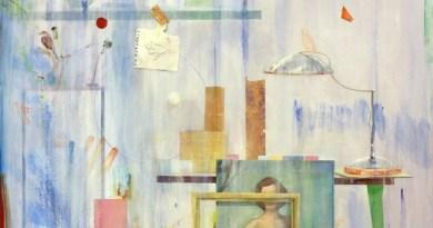 """Libri. """"Quattro Donne"""" di Carla Garofalo, presentazione a Palermo"""