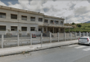"""Operazione """"Torrente"""", in  primo grado inflitte sei condanne. Condannato l'ex sindaco di Furnari Lopes"""