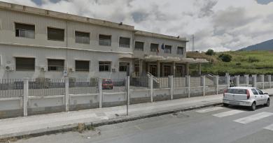 Barcellona PG, tentato omicidio a Fondaconuovo: 74enne condannato a 10 anni e 8 mesi