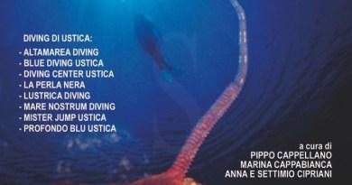 Cultura. Al via la prima edizione del Trofeo Maiorca a Ustica