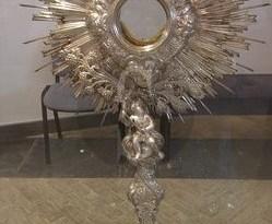 """Cultura. Notti di BCsicilia a Mazara del Vallo con """"Letture Normanne"""" e visita al Museo diocesano"""