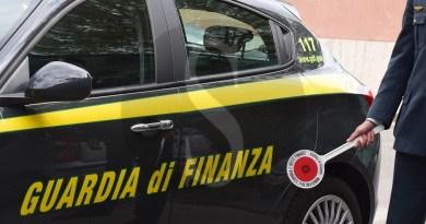 """Cronaca. Catania, operazione """"Tir Camaleonte"""": sequestrata villa al latitante Riccardo Reitano"""