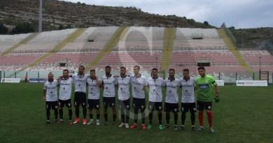 Serie D. Un buon Messina non va oltre lo 0-0 con il Locri, decisivo il rigore fallito da Gambino