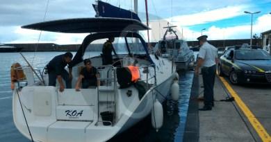 Cronaca. Immigrazione clandestina, arrestato scafista russo a Taormina