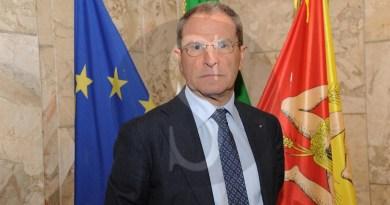 Giunta Musumeci, Antonio Scavone è il nuovo assessore regionale alla Famiglia, alle Politiche sociali e al Lavoro