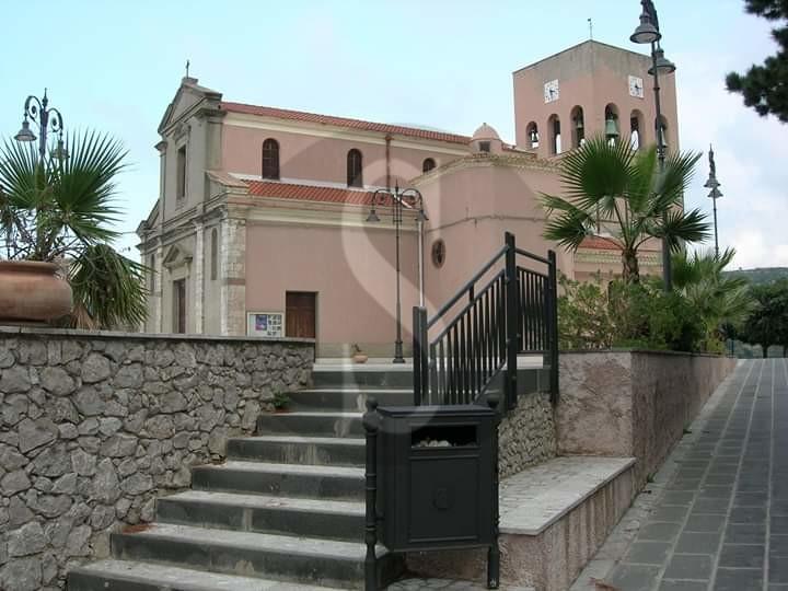 Un successo la VI Sagra della Ciauna a Valdina