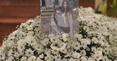 Messina, celebrato al Duomo il funerale di Margherita Rosso
