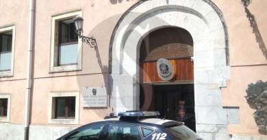 Droga, scoperto maxi traffico nel Messinese con l'aiuto di minorenni: i carabinieri arrestano 26 persone