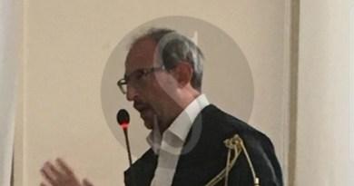 San Filippo del Mela. Diffama su facebook l'ex presidente del Civico consesso: condannato ex consigliere