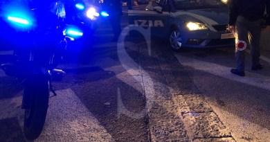 Messina, ruba portafogli all'interno della stazione ferroviaria: arrestato 42enne messinese