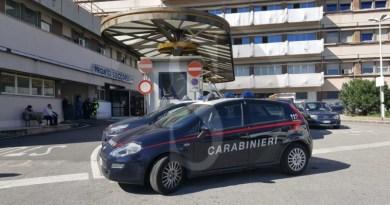 Aggressione a Santa Teresa Riva, in coma al Policlinico 27enne di Roccalumera