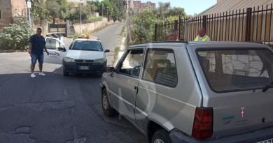 Messina, degrado a Villa Lina: interventi di derattizzazione e deblattizzazione