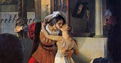 Messina, Romeo e Giulietta in via Emilia: violenta rissa tra famiglie, 3 denunciati e 2 feriti