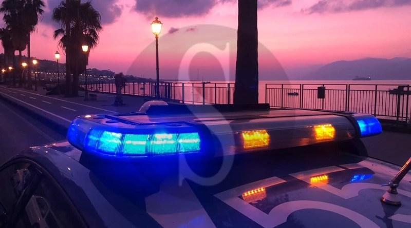 polizia-alba