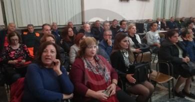 Barcellona PG, approvato il bilancio consolidato: i precari intravedono la stabilizzazione