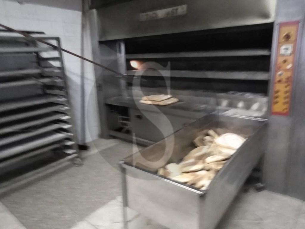 Messina, Quartieri Sicuri: sanzioni per oltre 23.000 euro a panificio e gastronomia