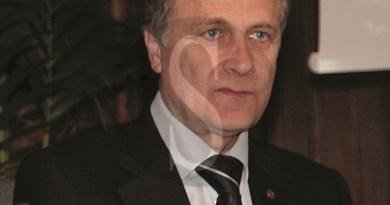 Messina, scandalo medici sciatori: il presidente dell'Ordine promette intransigenza verso i colpevoli