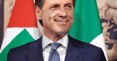 Emergenza coronavirus, il Governo vara il Decreto Cura Italia: manovra da 25 miliardi
