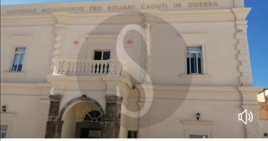 Caso Lorenza Famularo, la direzione generale dell'ASP di Messina dispone nuovi accertamenti