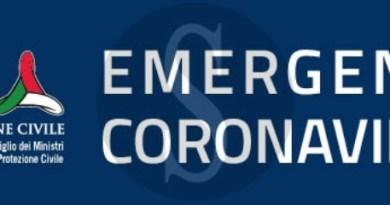 Donna 79enne sconfigge il coronavirus: salgono a 372 le guarigioni nel Messinese