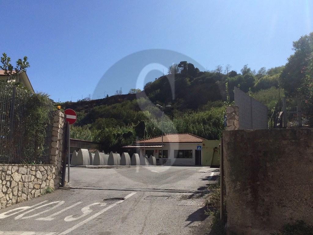 Messina, dal 9 marzo nuovo orario per il conferimento dei rifiuti alle isole ecologiche di Pistunina e Gravitelli