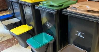 Lite con i condomini sulla raccolta differenziata: MessinaServizi incassa l'esito favorevole dal TAR