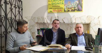 """Coronavirus, CISL Messina: """"Troppe incognite, per turismo e commercio è emergenza sociale"""""""