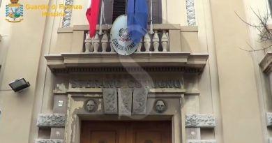 Barcellona PG, frode tributaria: sequestrati beni per 400.000 euro a un'azienda del settore carni