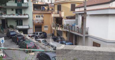 Sparatoria a Mili San Marco, colpi di arma da fuoco su un'auto e un'abitazione