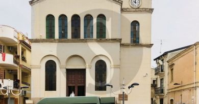 Piano igienizzazione anti-coronavirus, l'Esercito arriva a Messina, Catania e Trapani