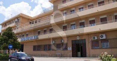 Messina, detenzione e spaccio di marijuana: domiciliari per un 28enne di Minissale