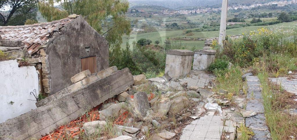 Dissesto idrogeologico, 470.000 euro per i lavori di messa in sicurezza a Castel di Judica