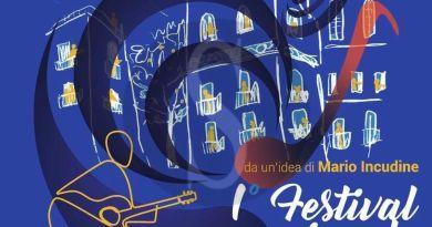 """Sicilia, estate 2020: ecco """"AffacciaBedda"""", il primo Festival nazionale della Serenata"""
