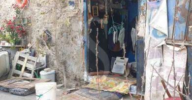 Messina, sequestra e violenta per giorni una coppia di clochard: arrestato 39enne tunisino