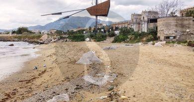 Fase 2, WWF Palermo incontra la Commissione comunale all'Urbanistica