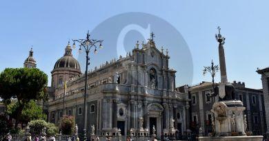 """Catania Fase 2, la proposta degli architetti: """"Spazi sicuri tra design e funzionalità"""""""