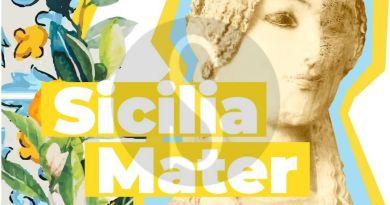 """Sulle tracce di mito e poesia arriva da Milazzo """"Sicilia Mater"""""""