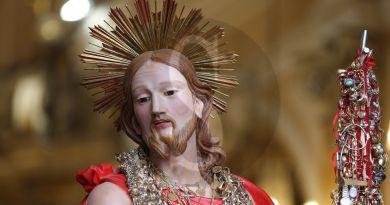 Festa del santo patrono ad Aci Trezza, il Battista non si ferma  di fronte al coronavirus