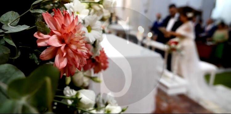 Allarme rosso dal settore wedding, ma il Governo nazionale ignora le richieste d'aiuto di migliaia di imprenditori