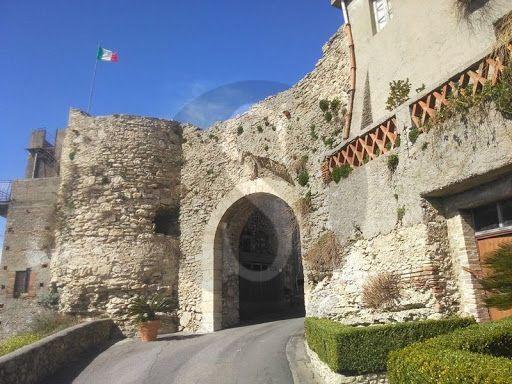 Comitato Sicilia turistica, 2° round per il tour dei borghi messinesi con le new entry Rometta e Rodì Milici