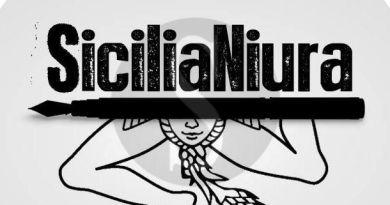 """Milazzo, tra musica e letteratura ritorna con 4 appuntamenti Fb """"Sicilia Mater"""""""