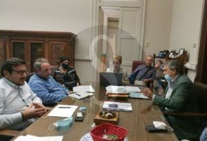 Estate 2020, da Palazzo Zanca arrivano le linee guida per i lidi messinesi