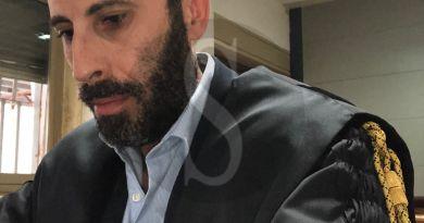 """Giustizia, appello dell'avvocato Certo a Mattarella: """"Riapriamo il Tribunale di Barcellona Pozzo di Gotto"""""""