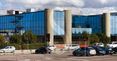 Alitalia abbandona l'aeroporto Trapani Birgi, commenti indignati dal mondo della politica