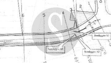Messina, cambi viabilità in via Capuana e via Don Blasco per lavori AMAM e indagini geognostiche